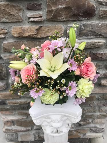 Chapel Hill Nc Florists Flowers Chapel Hill Nc