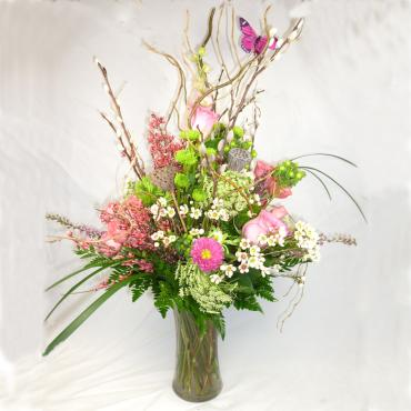 Wildwoods Bouquet