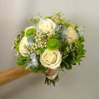Highland Meadow Bouquet